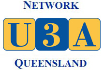 U3A Network Queensland